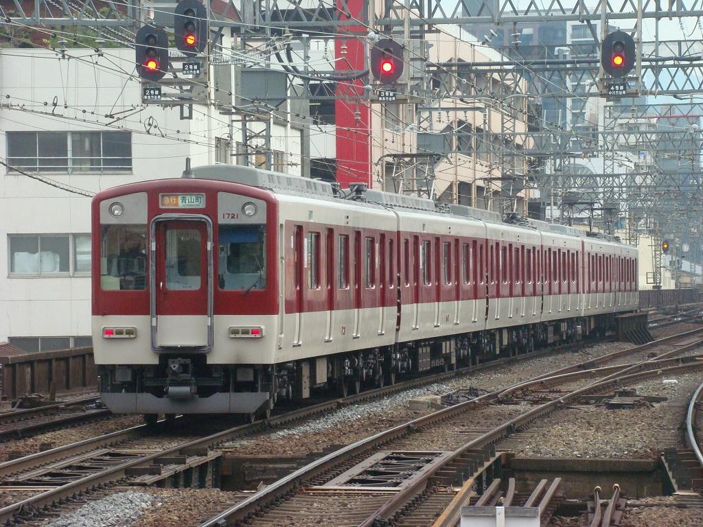 f:id:Rapid_Express_KobeSannomiya:20210620064311j:plain