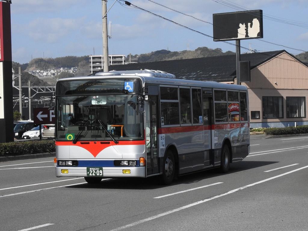 f:id:Rapid_Express_KobeSannomiya:20210621061531j:plain