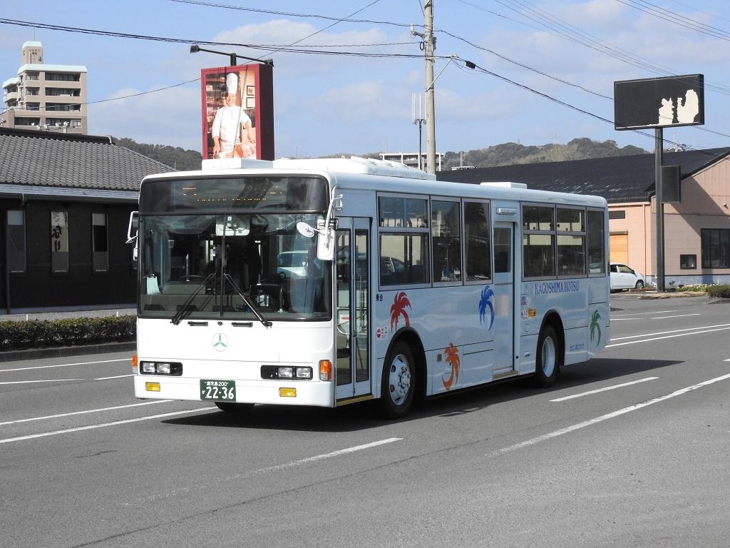f:id:Rapid_Express_KobeSannomiya:20210621061547j:plain