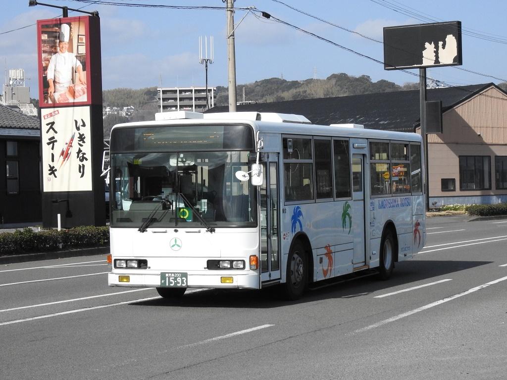f:id:Rapid_Express_KobeSannomiya:20210626065948j:plain