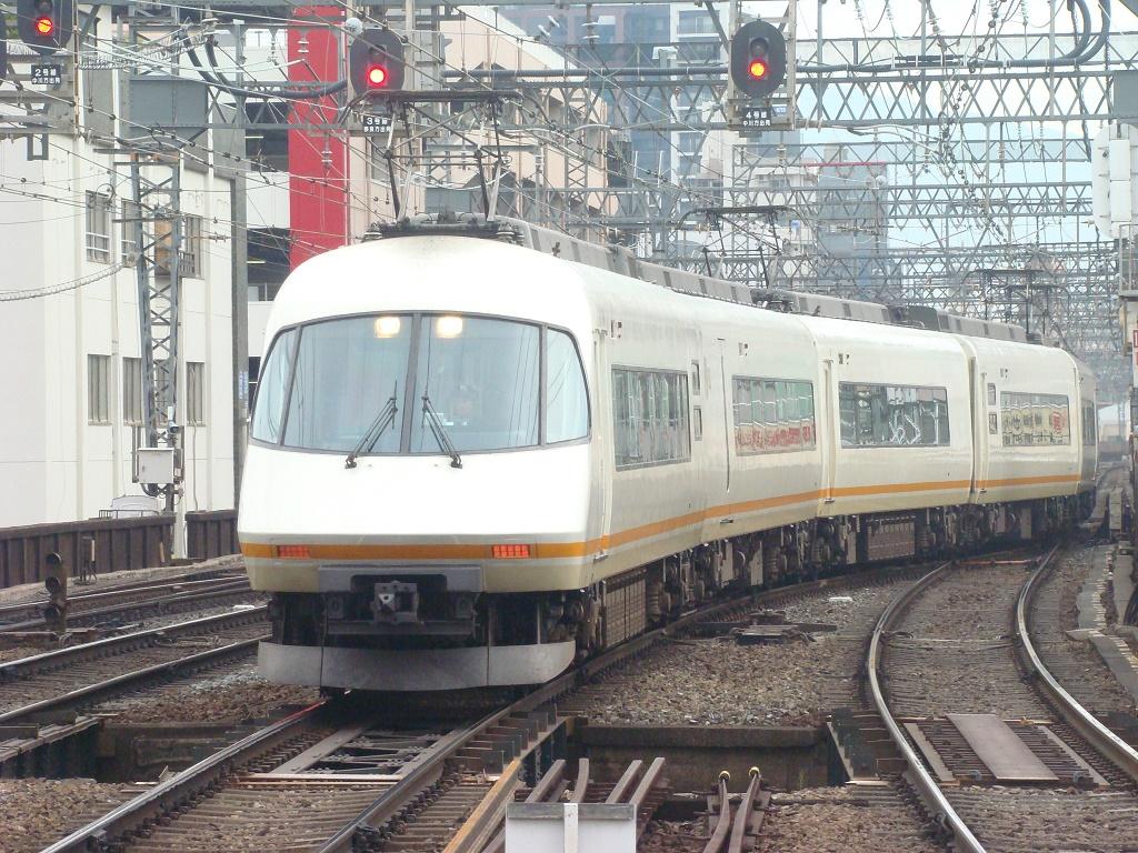 f:id:Rapid_Express_KobeSannomiya:20210627070412j:plain
