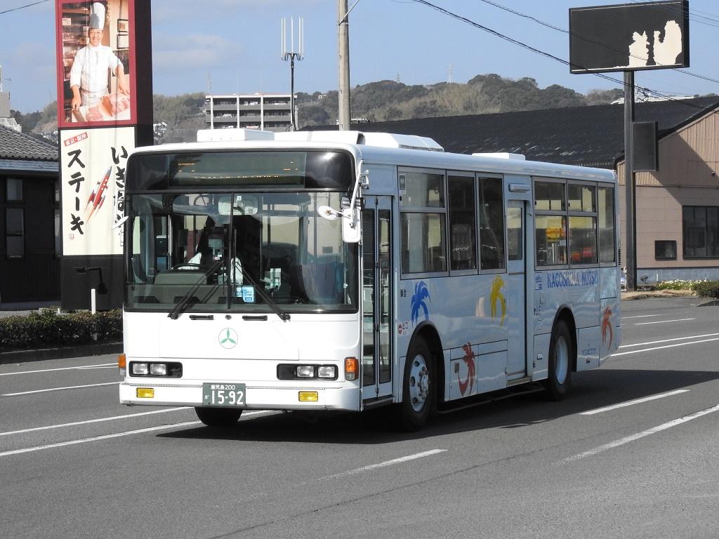 f:id:Rapid_Express_KobeSannomiya:20210629062635j:plain