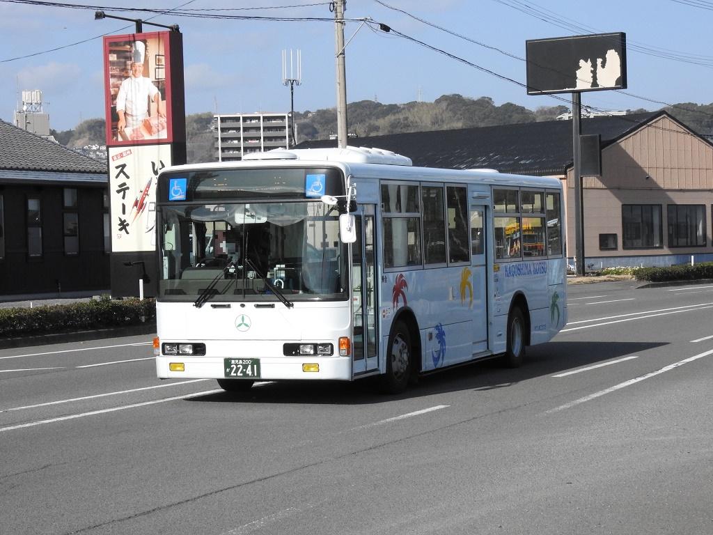 f:id:Rapid_Express_KobeSannomiya:20210630062520j:plain