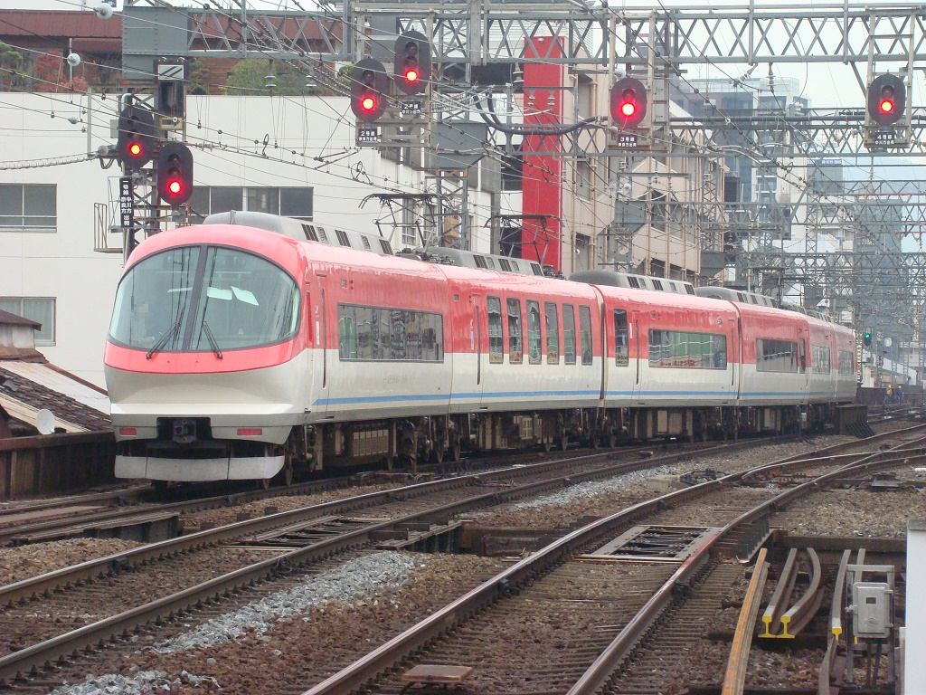 f:id:Rapid_Express_KobeSannomiya:20210630062532j:plain