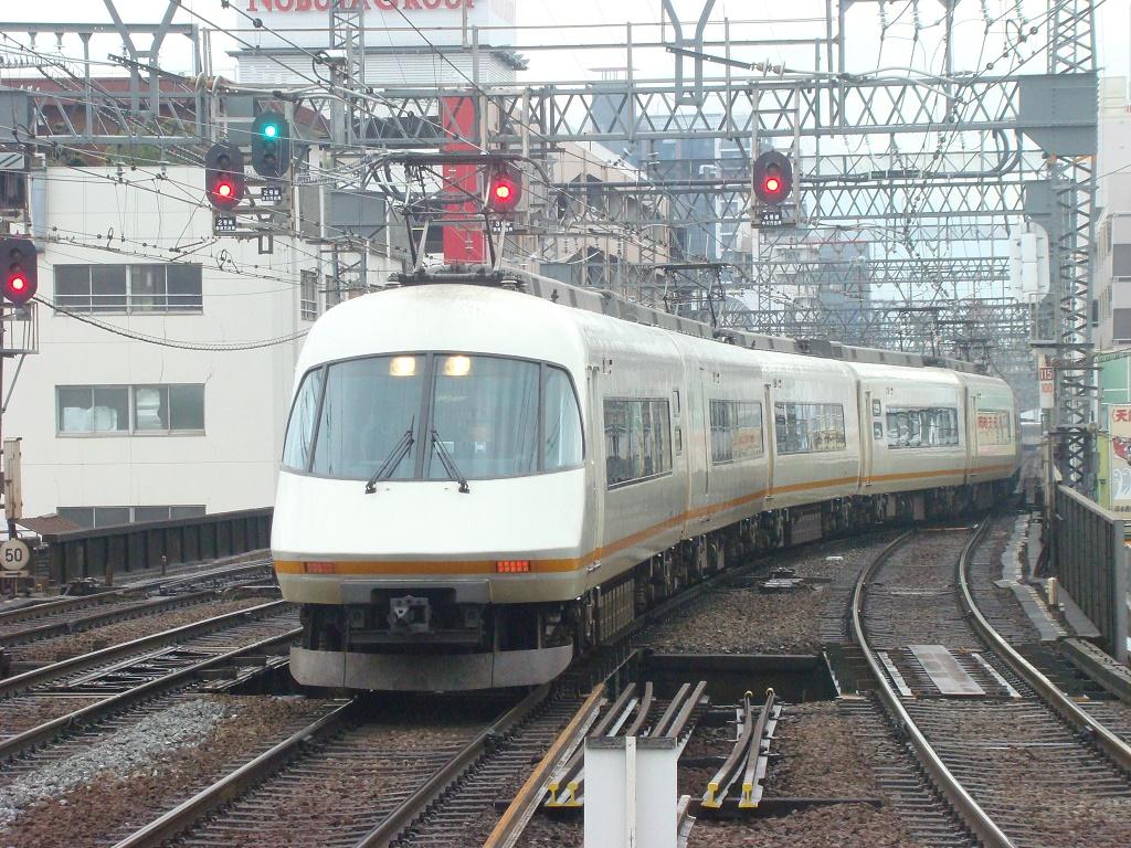 f:id:Rapid_Express_KobeSannomiya:20210704064530j:plain