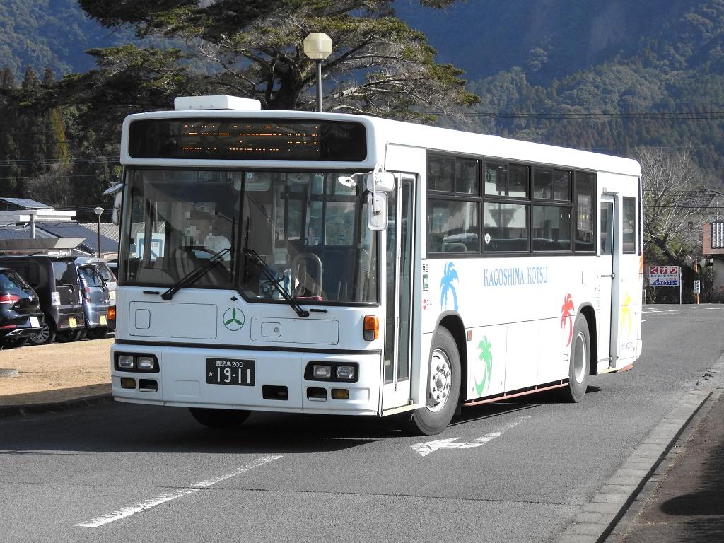 f:id:Rapid_Express_KobeSannomiya:20210705063845j:plain