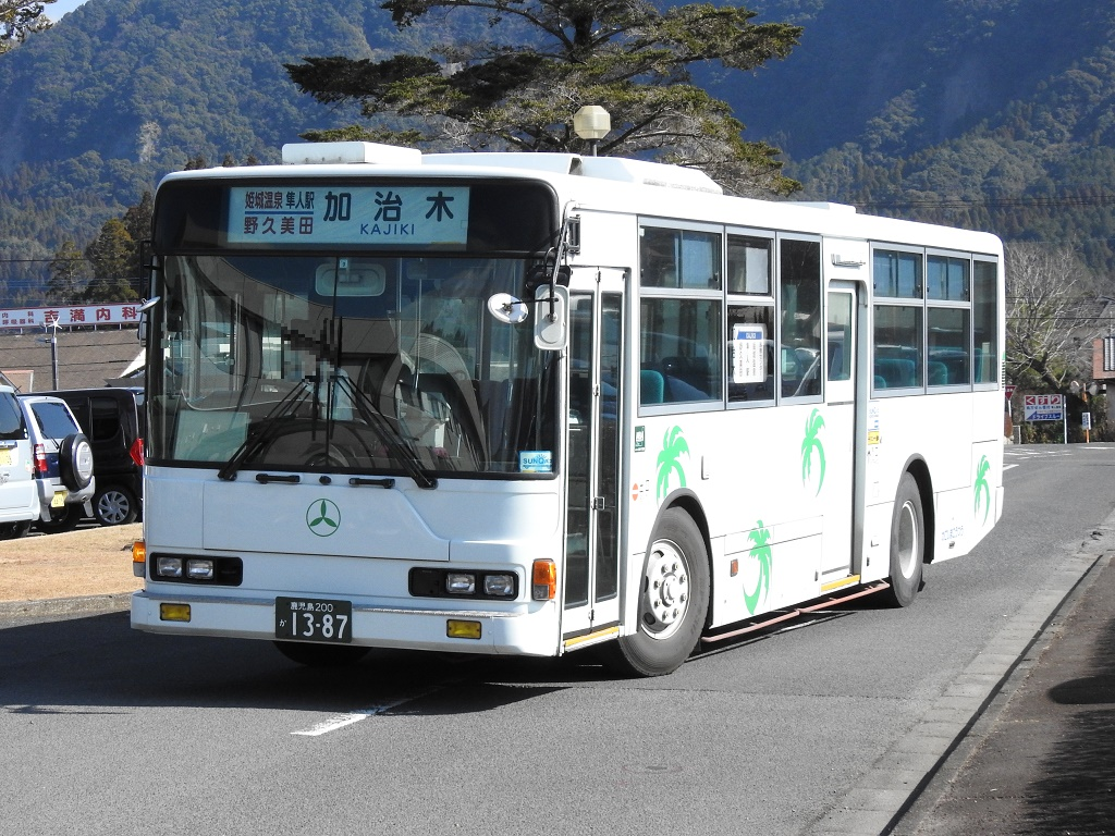 f:id:Rapid_Express_KobeSannomiya:20210706062446j:plain
