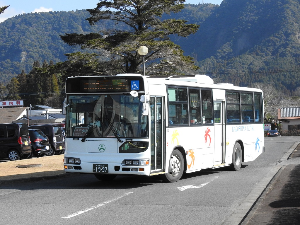 f:id:Rapid_Express_KobeSannomiya:20210706062503j:plain