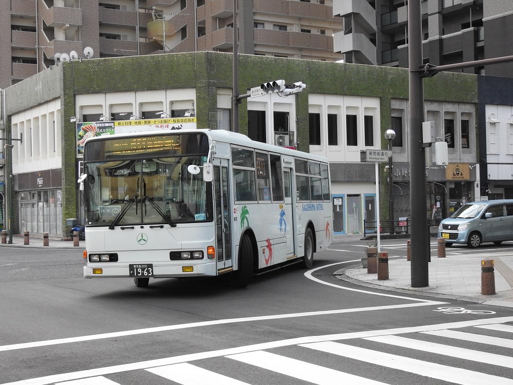 f:id:Rapid_Express_KobeSannomiya:20210707070314j:plain