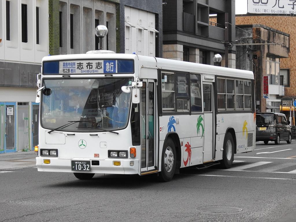 f:id:Rapid_Express_KobeSannomiya:20210708070400j:plain