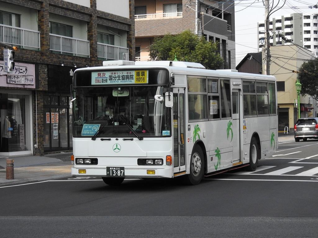 f:id:Rapid_Express_KobeSannomiya:20210708070415j:plain