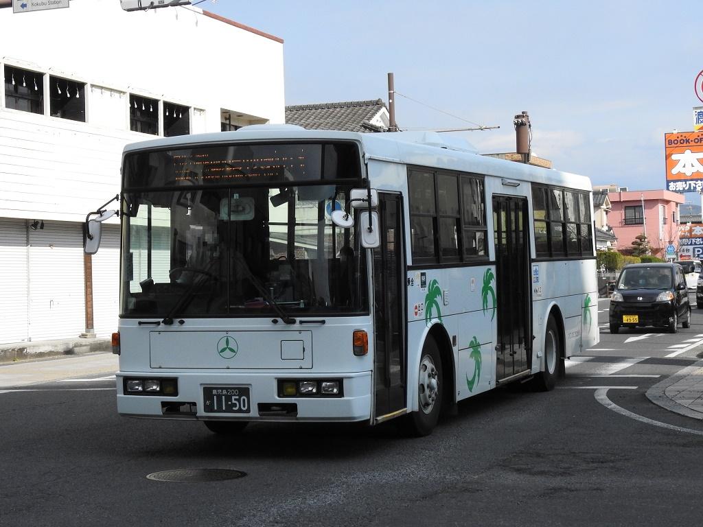 f:id:Rapid_Express_KobeSannomiya:20210710070821j:plain