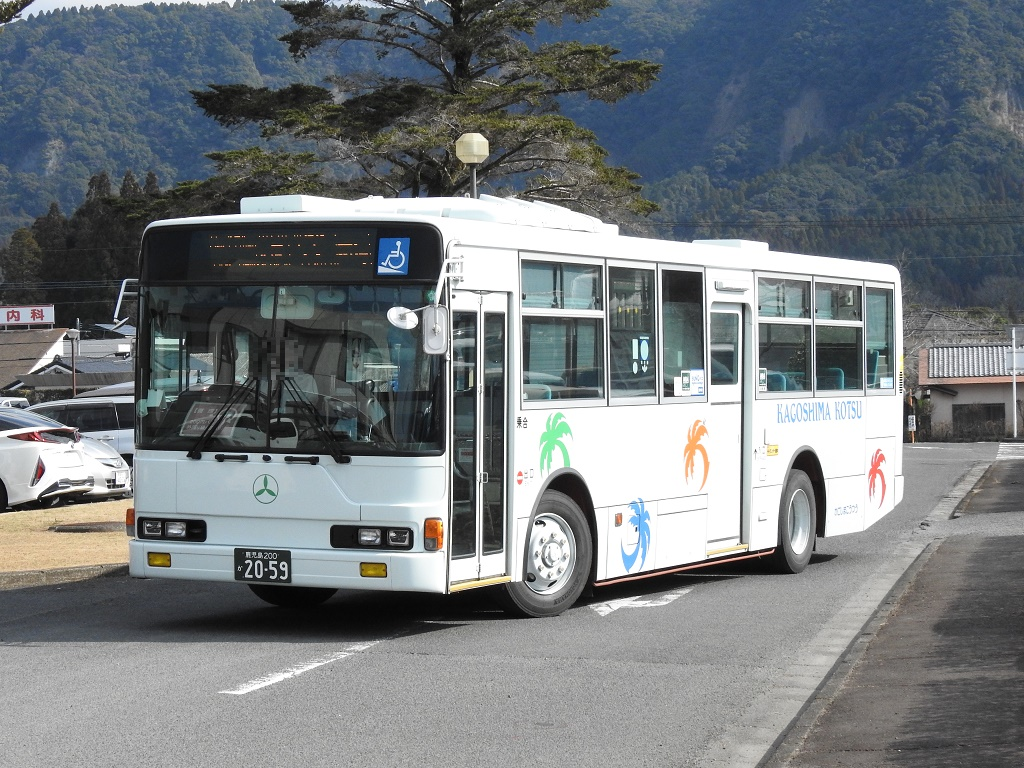 f:id:Rapid_Express_KobeSannomiya:20210712060118j:plain