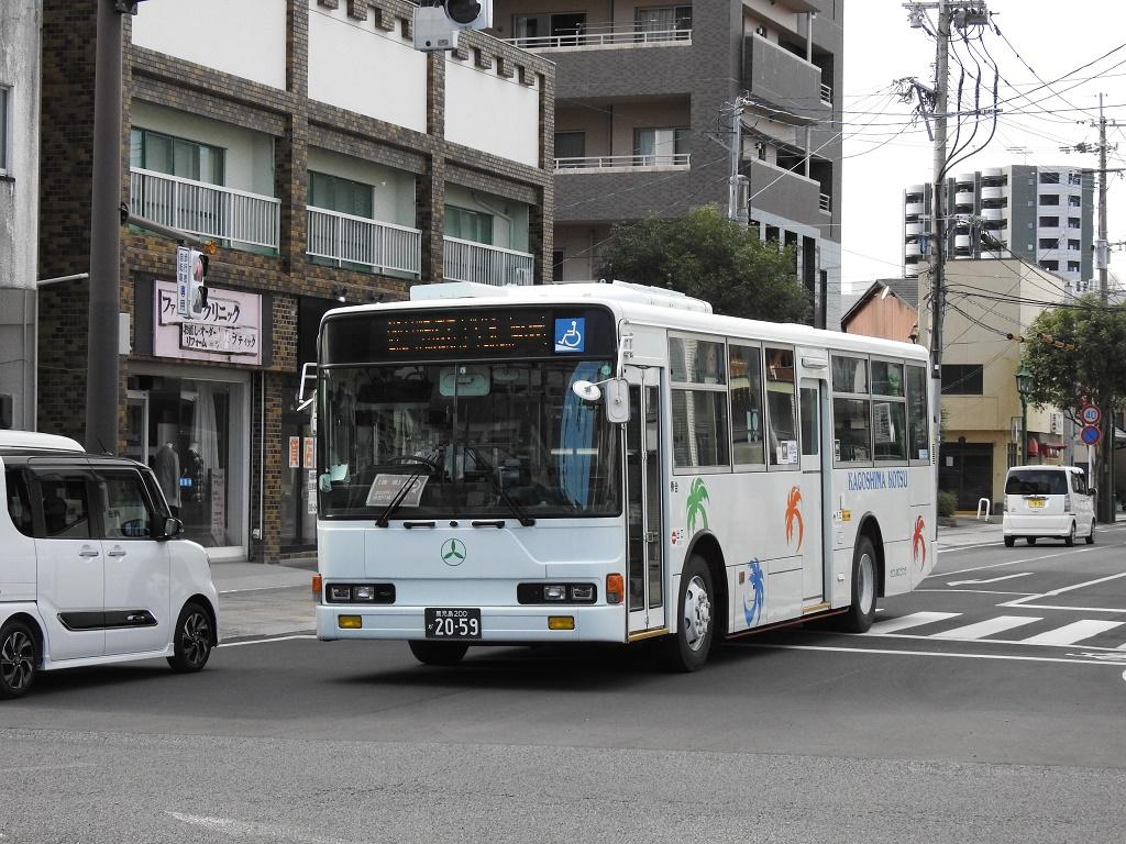 f:id:Rapid_Express_KobeSannomiya:20210714064944j:plain