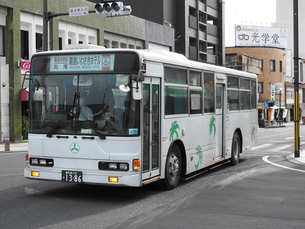 f:id:Rapid_Express_KobeSannomiya:20210715065542j:plain