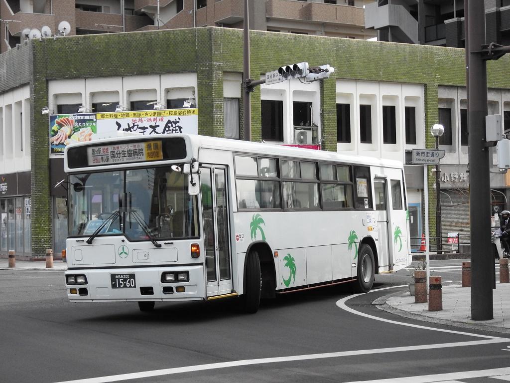 f:id:Rapid_Express_KobeSannomiya:20210715065559j:plain