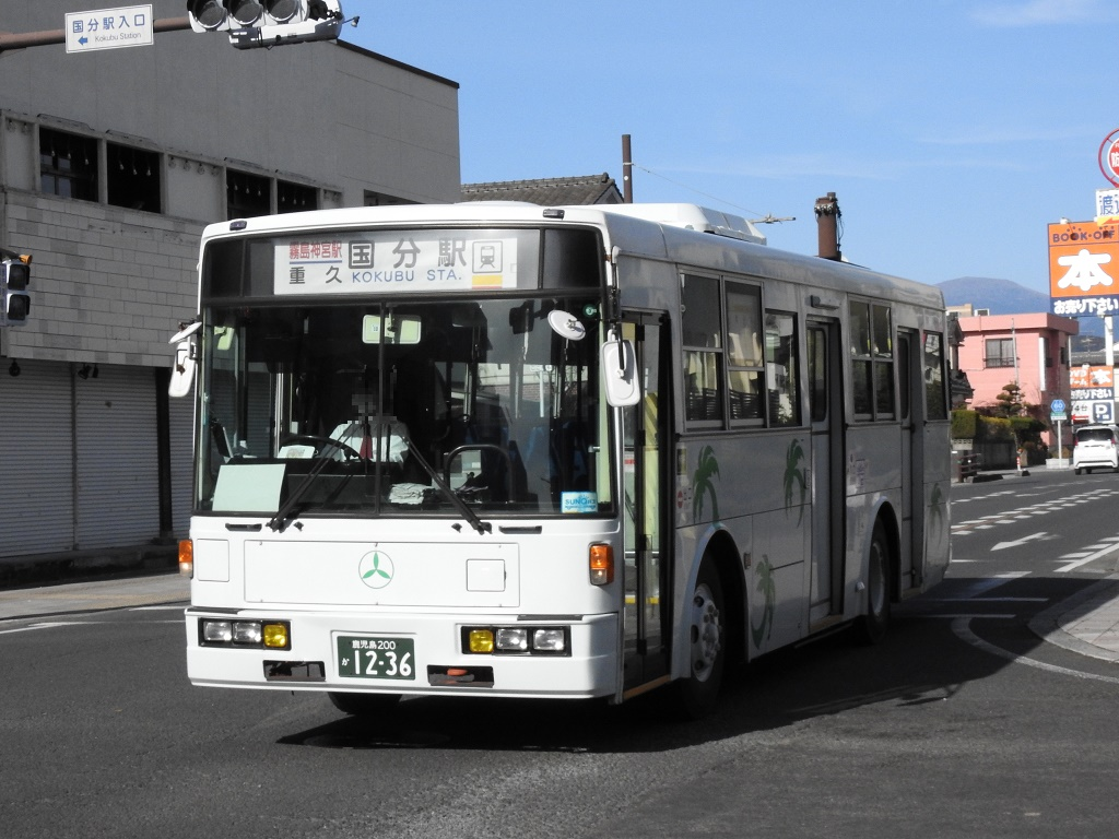 f:id:Rapid_Express_KobeSannomiya:20210716071433j:plain