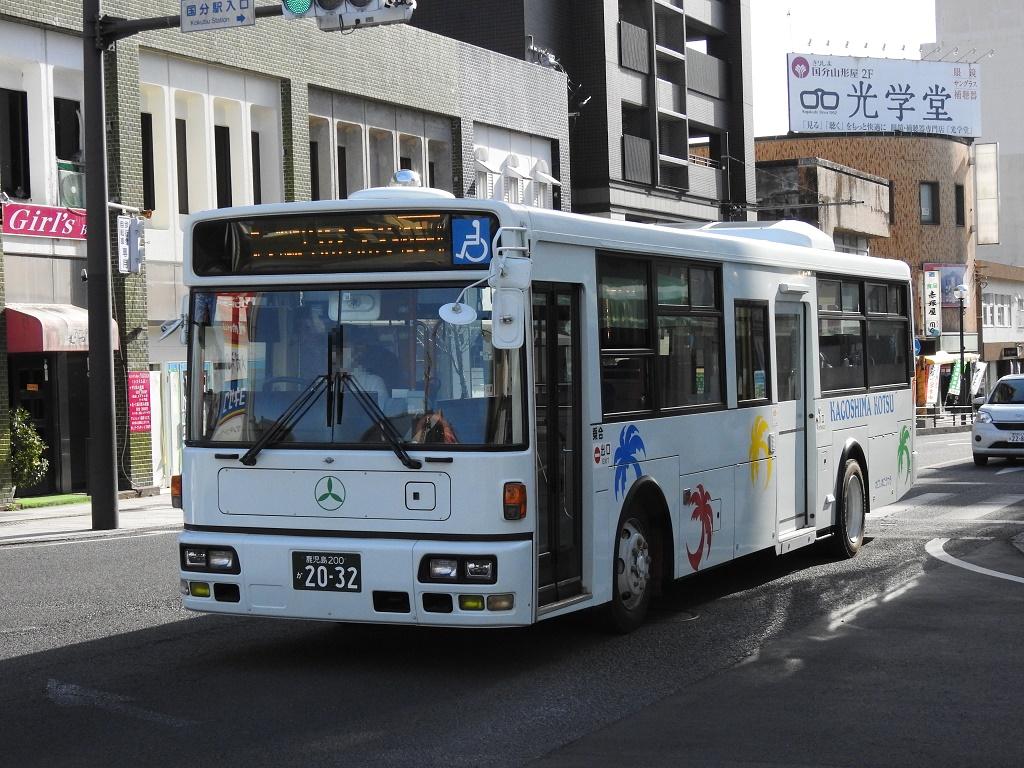 f:id:Rapid_Express_KobeSannomiya:20210716071447j:plain