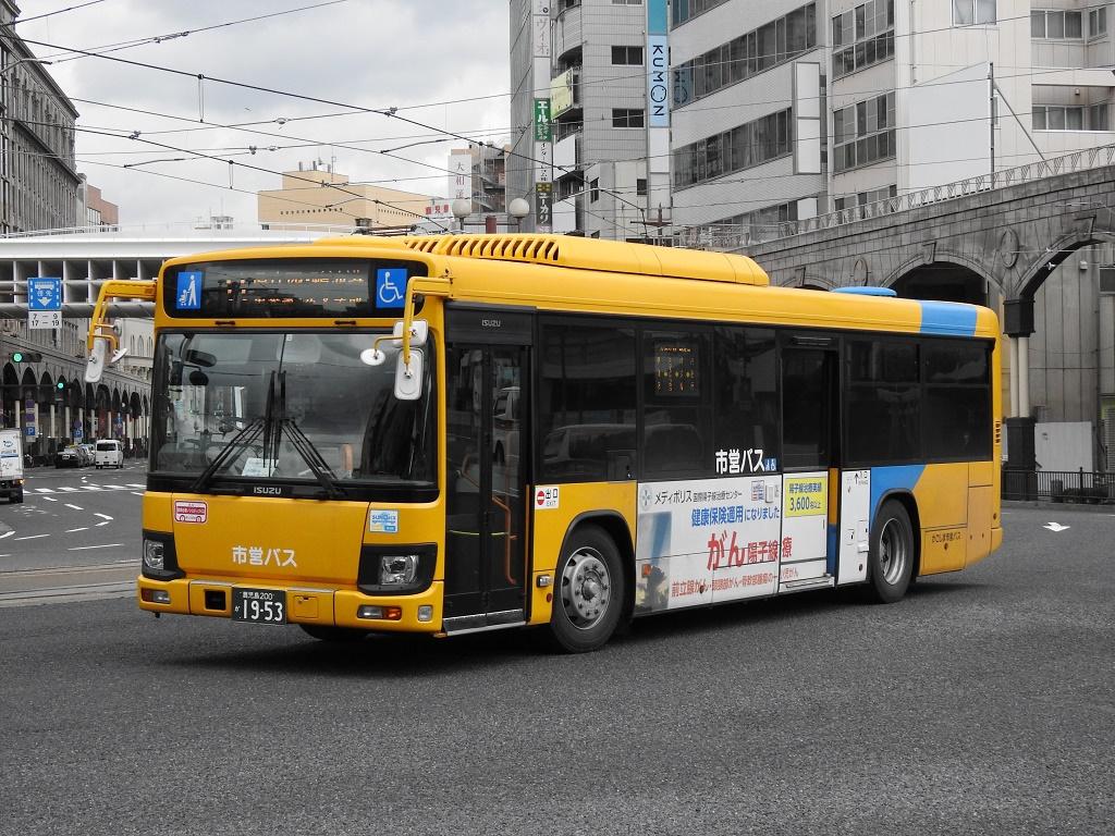 f:id:Rapid_Express_KobeSannomiya:20210722055802j:plain
