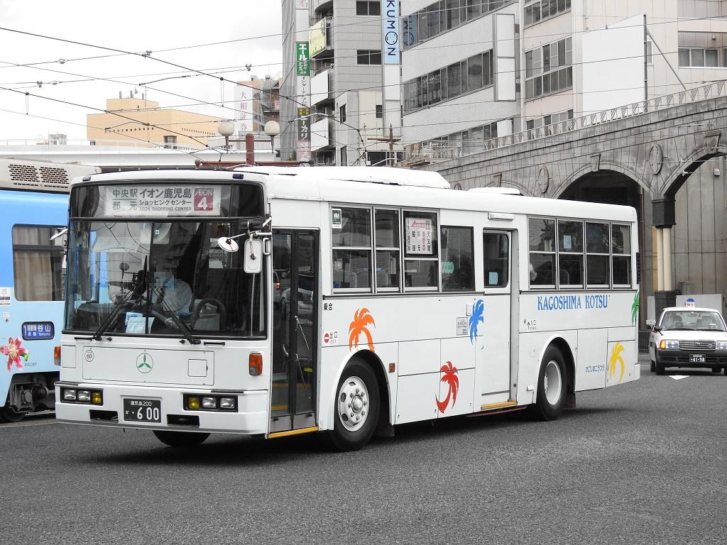 f:id:Rapid_Express_KobeSannomiya:20210722055817j:plain