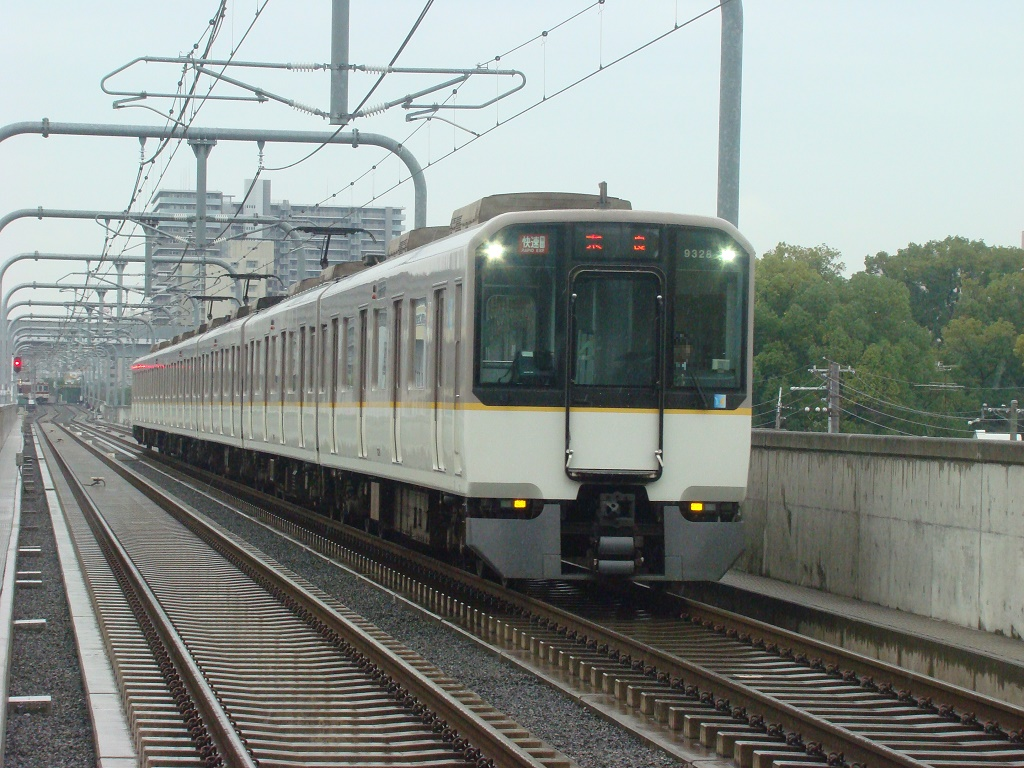 f:id:Rapid_Express_KobeSannomiya:20210722055830j:plain