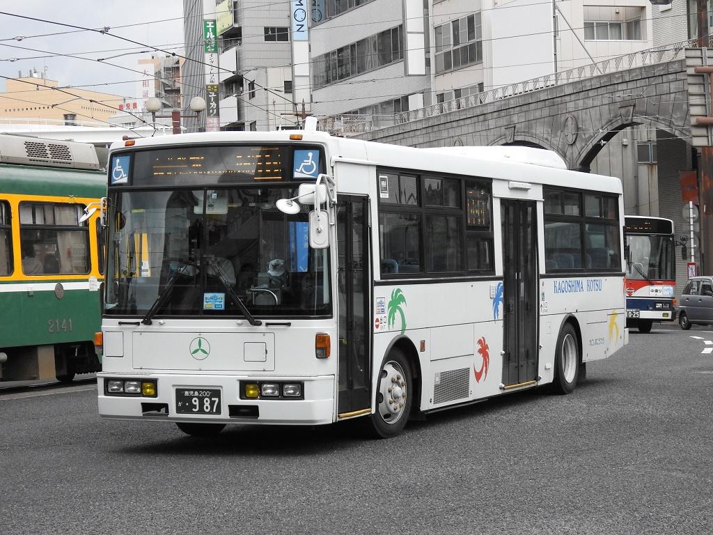 f:id:Rapid_Express_KobeSannomiya:20210726060741j:plain