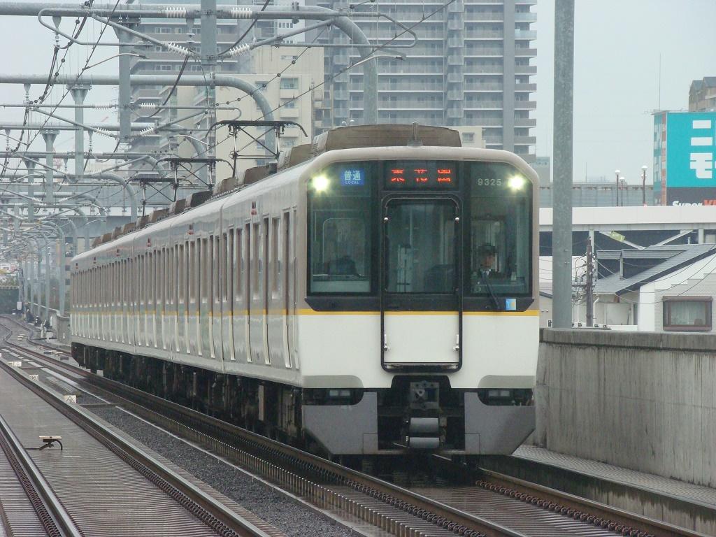 f:id:Rapid_Express_KobeSannomiya:20210727055417j:plain