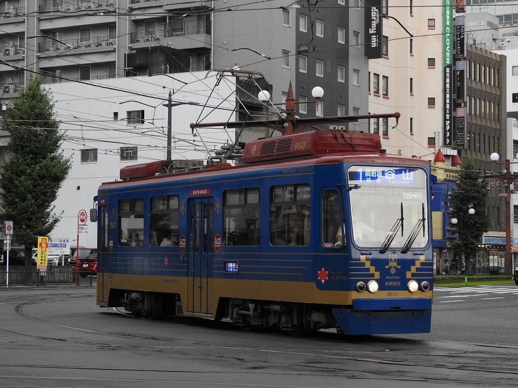 f:id:Rapid_Express_KobeSannomiya:20210727055430j:plain