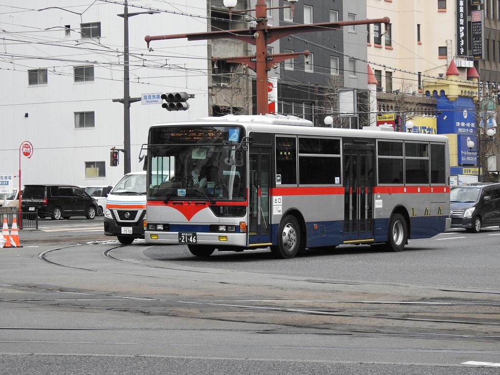 f:id:Rapid_Express_KobeSannomiya:20210728065933j:plain