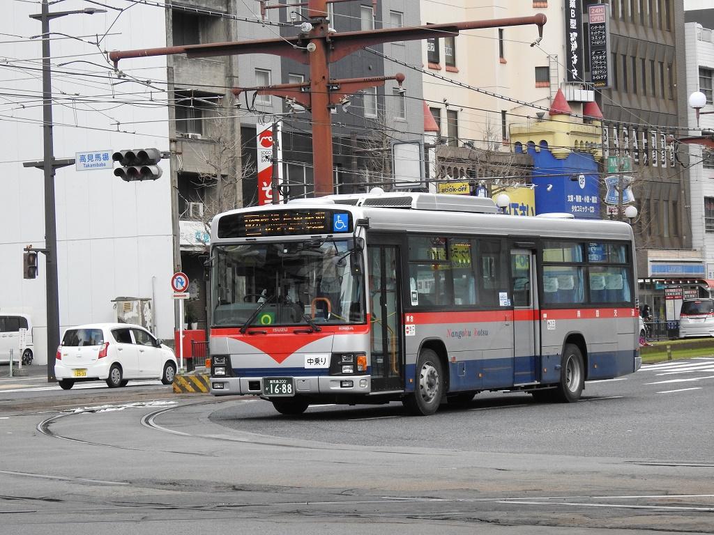 f:id:Rapid_Express_KobeSannomiya:20210728065948j:plain