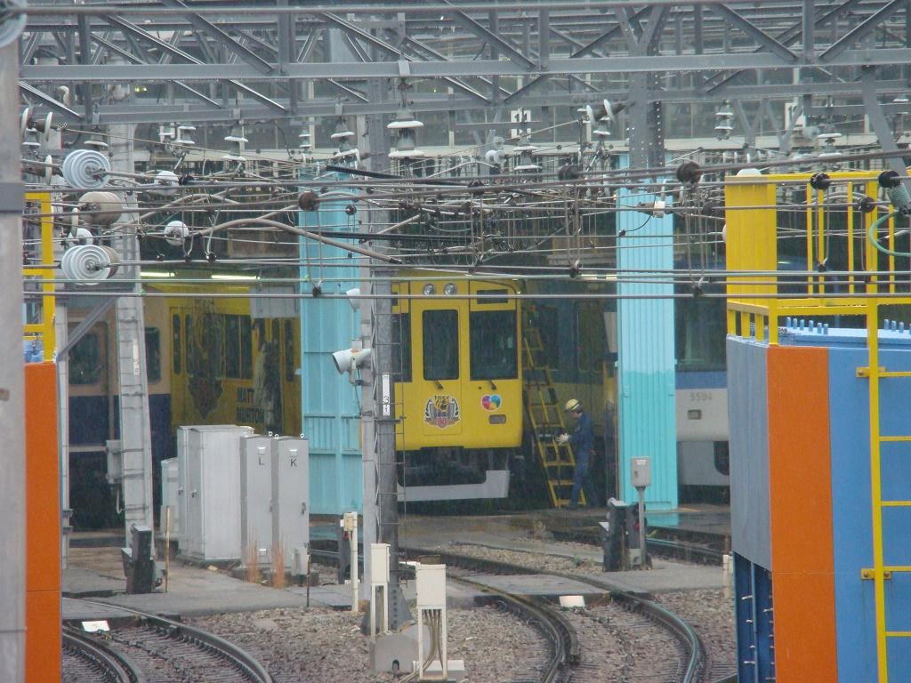 f:id:Rapid_Express_KobeSannomiya:20210731055834j:plain