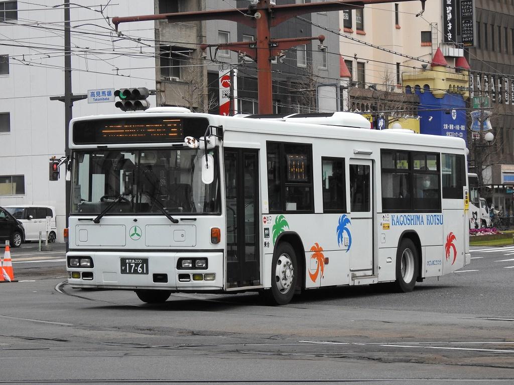 f:id:Rapid_Express_KobeSannomiya:20210801070105j:plain