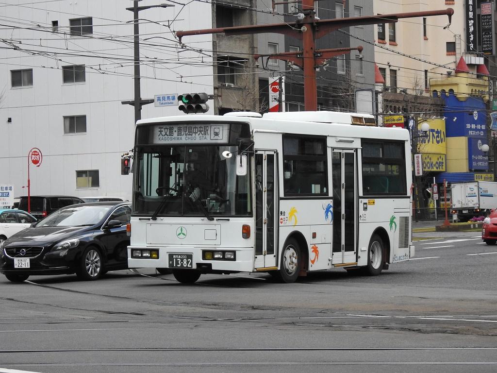 f:id:Rapid_Express_KobeSannomiya:20210802064551j:plain