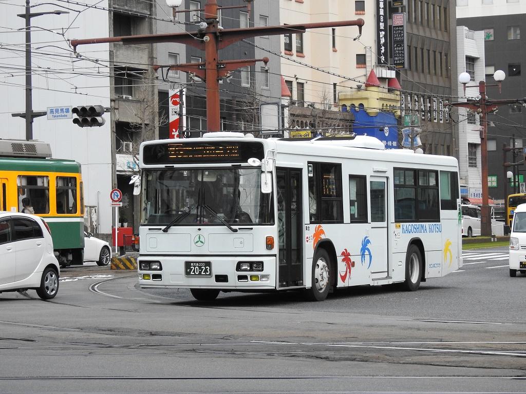 f:id:Rapid_Express_KobeSannomiya:20210803055455j:plain
