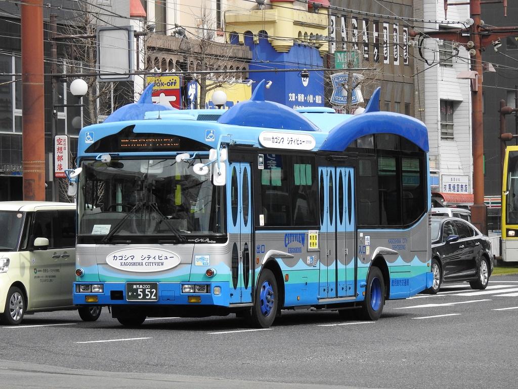 f:id:Rapid_Express_KobeSannomiya:20210809071014j:plain