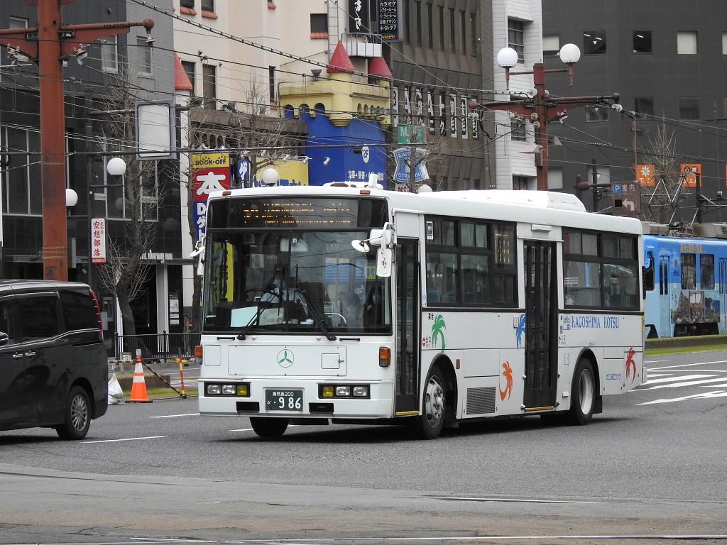 f:id:Rapid_Express_KobeSannomiya:20210815065902j:plain