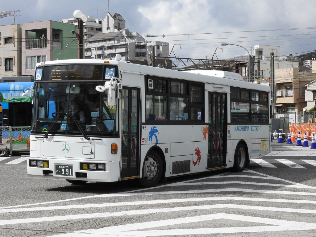f:id:Rapid_Express_KobeSannomiya:20210827060747j:plain