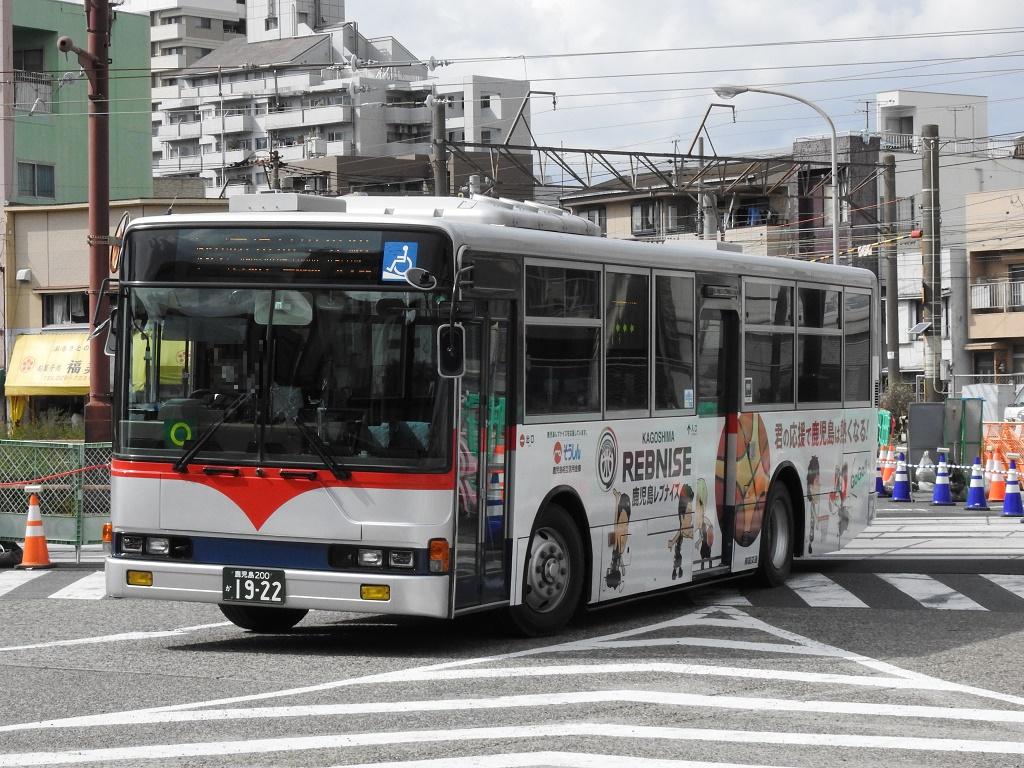 f:id:Rapid_Express_KobeSannomiya:20210829123946j:plain