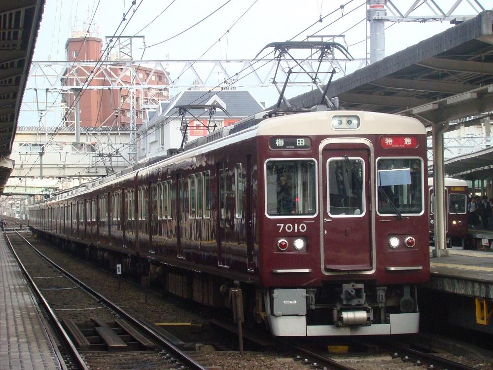 f:id:Rapid_Express_KobeSannomiya:20210904124305j:plain