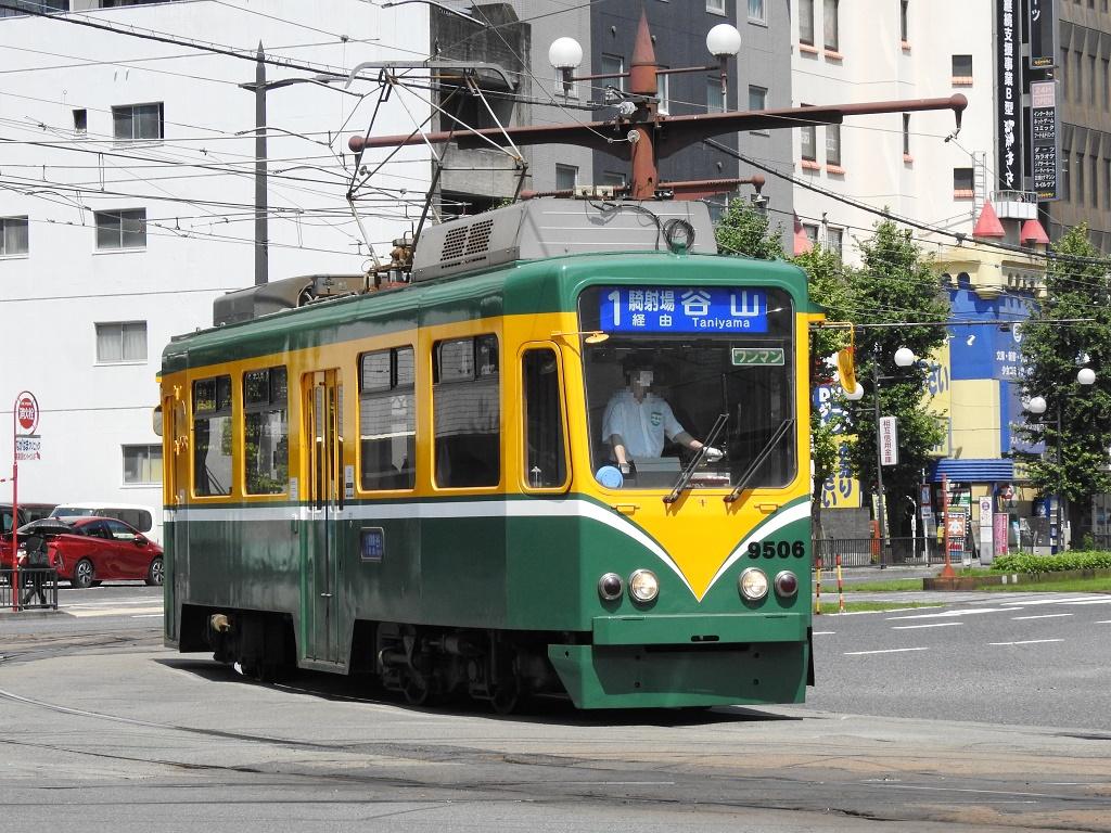 f:id:Rapid_Express_KobeSannomiya:20210916071705j:plain
