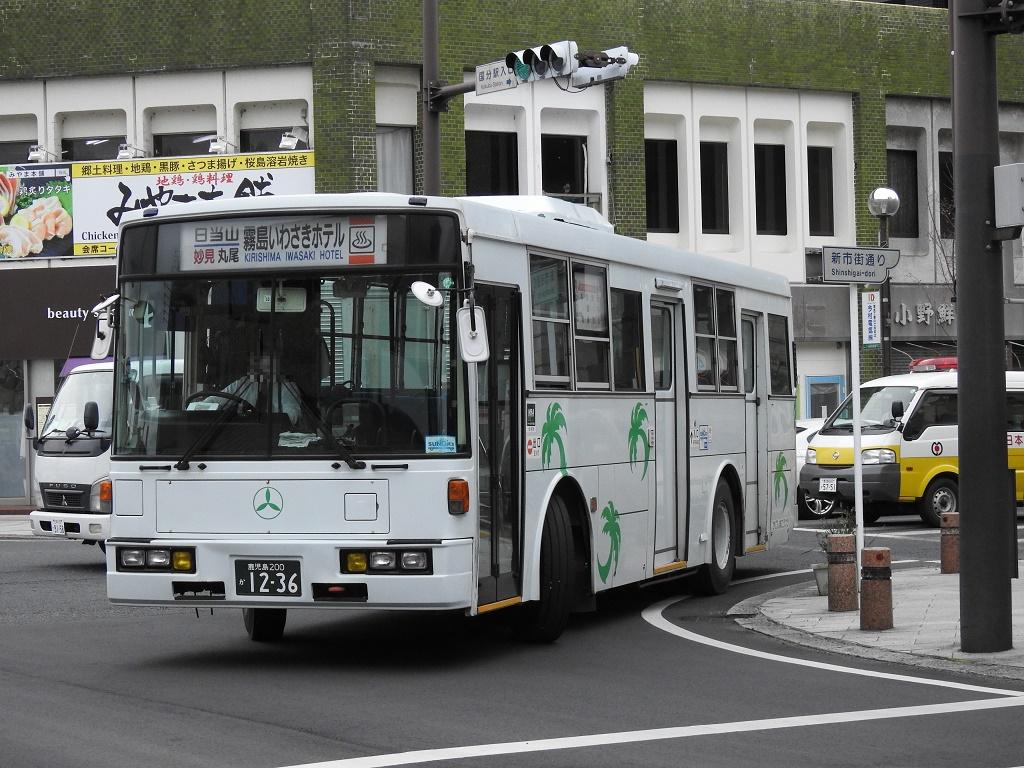 f:id:Rapid_Express_KobeSannomiya:20210917065444j:plain