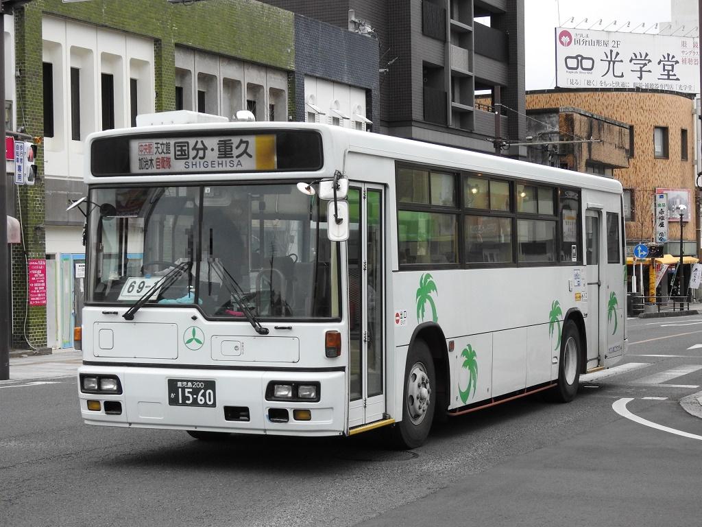f:id:Rapid_Express_KobeSannomiya:20210917065502j:plain