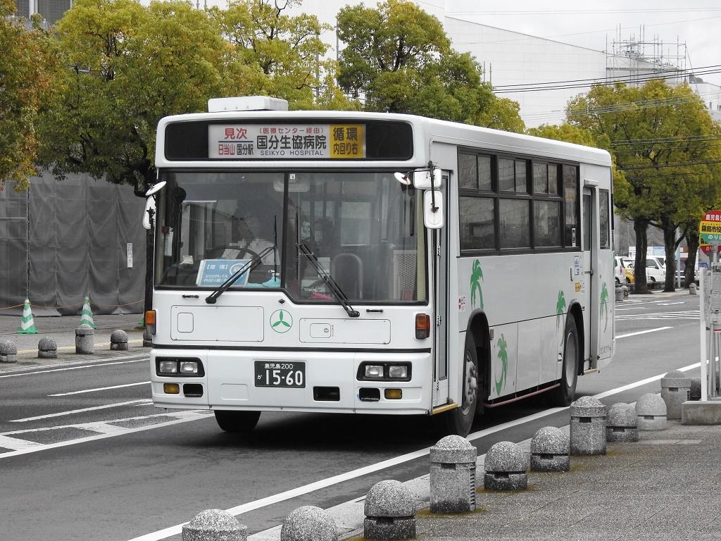 f:id:Rapid_Express_KobeSannomiya:20210925061238j:plain