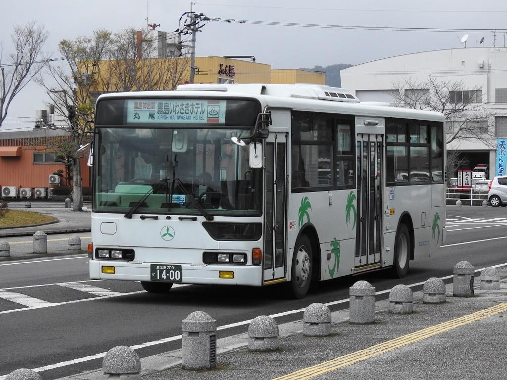 f:id:Rapid_Express_KobeSannomiya:20210925061259j:plain