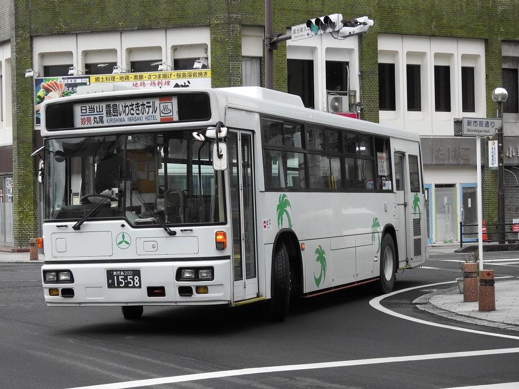 f:id:Rapid_Express_KobeSannomiya:20210926065000j:plain