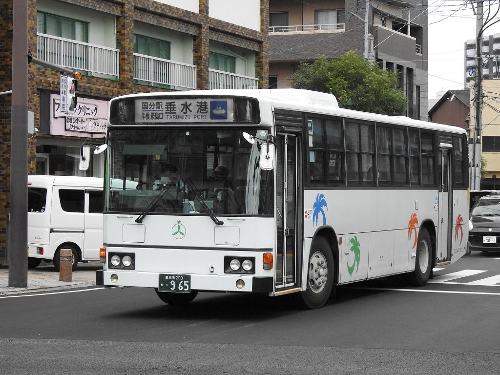f:id:Rapid_Express_KobeSannomiya:20210927061229j:plain