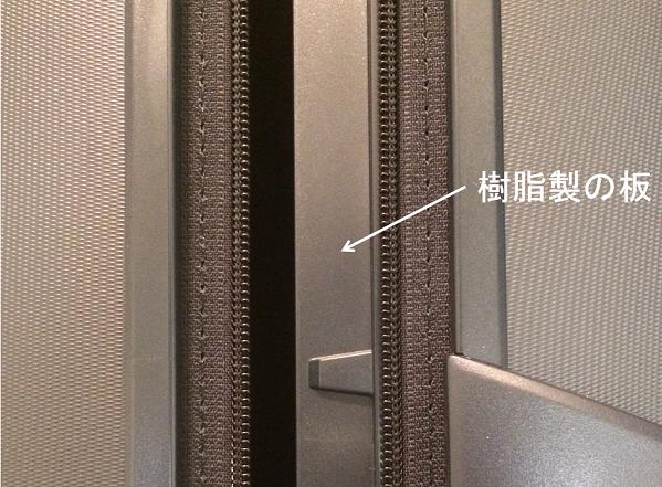 f:id:Raretsu:20200101105349p:plain