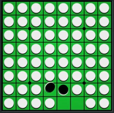 f:id:Raretsu:20200328114302j:plain
