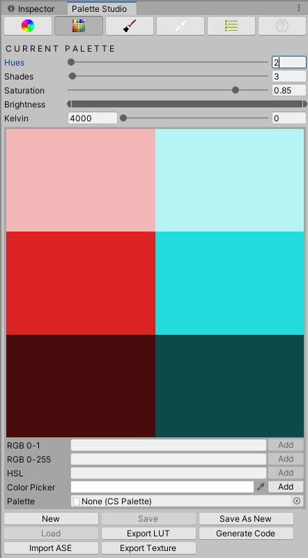f:id:Raspberly:20210329191746p:plain