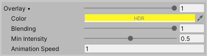 f:id:Raspberly:20211011003032p:plain